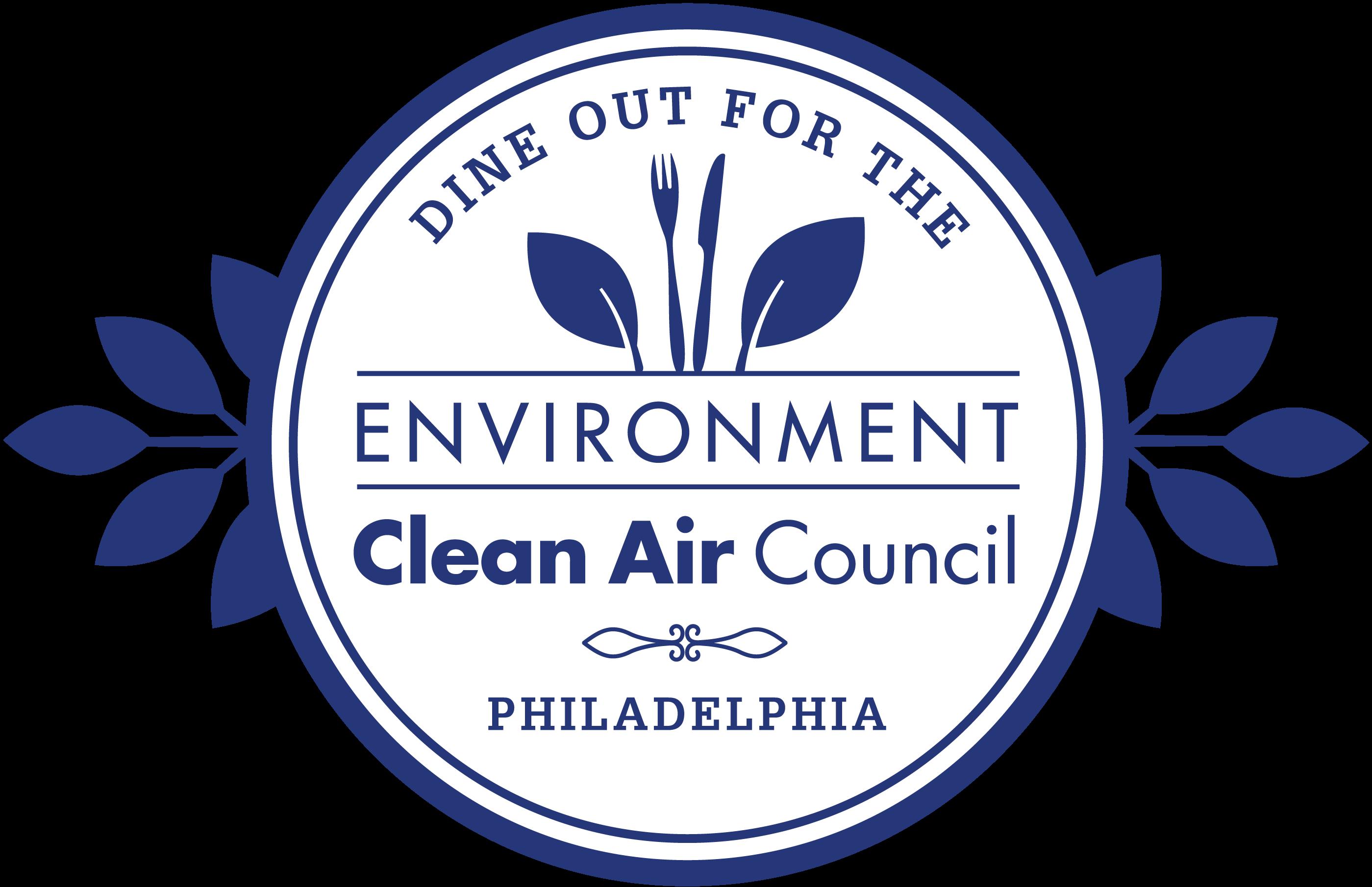 Environment clipart clean air. Council events dine out