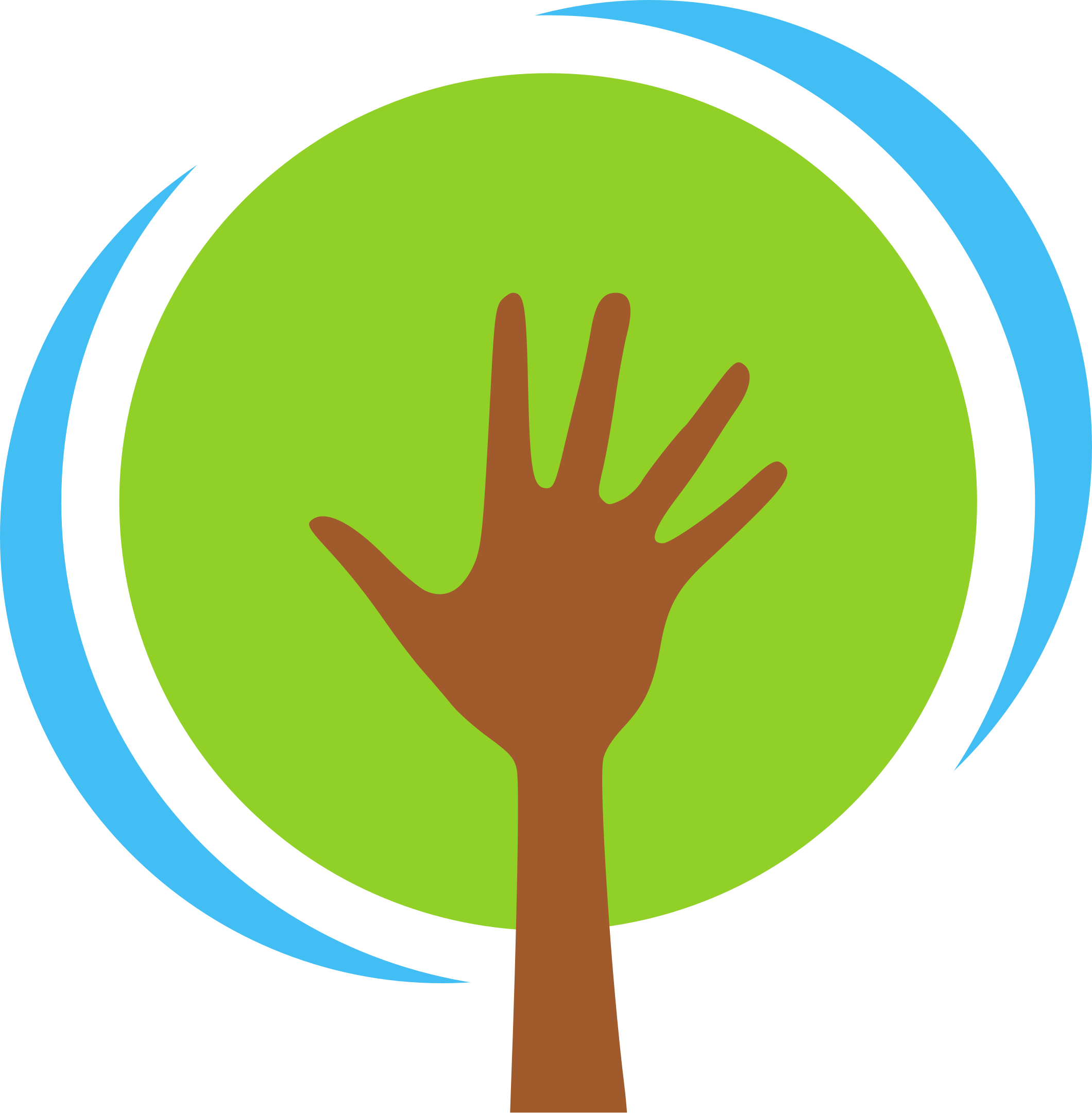 Environment clipart clean community. Branch out make waves