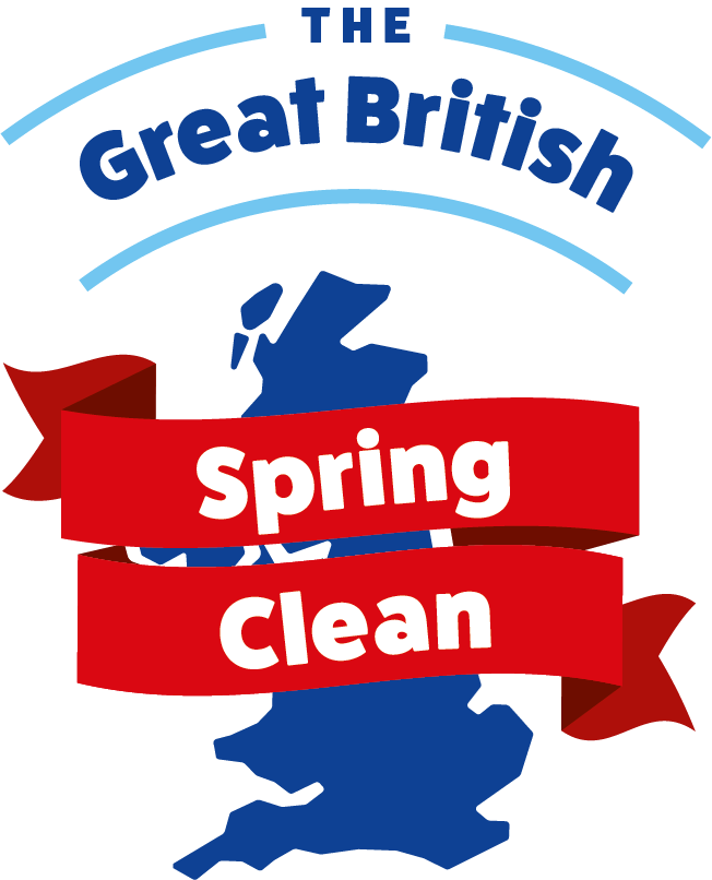 Get involved in barnsley. Environment clipart clean community