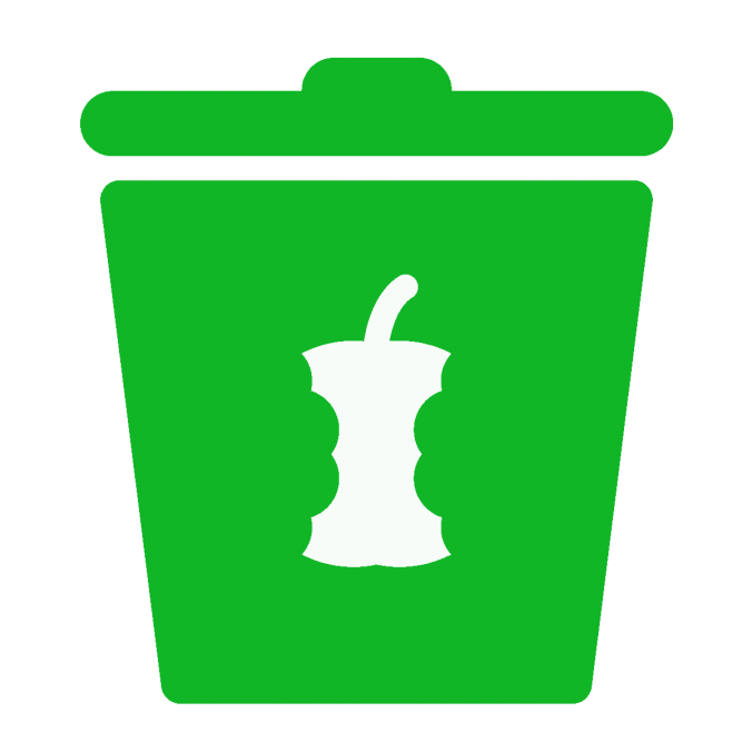 Environment clipart clean community. Scraps to savings composting