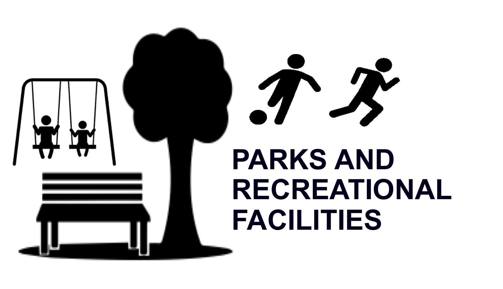 Home department of and. Environment clipart clean park