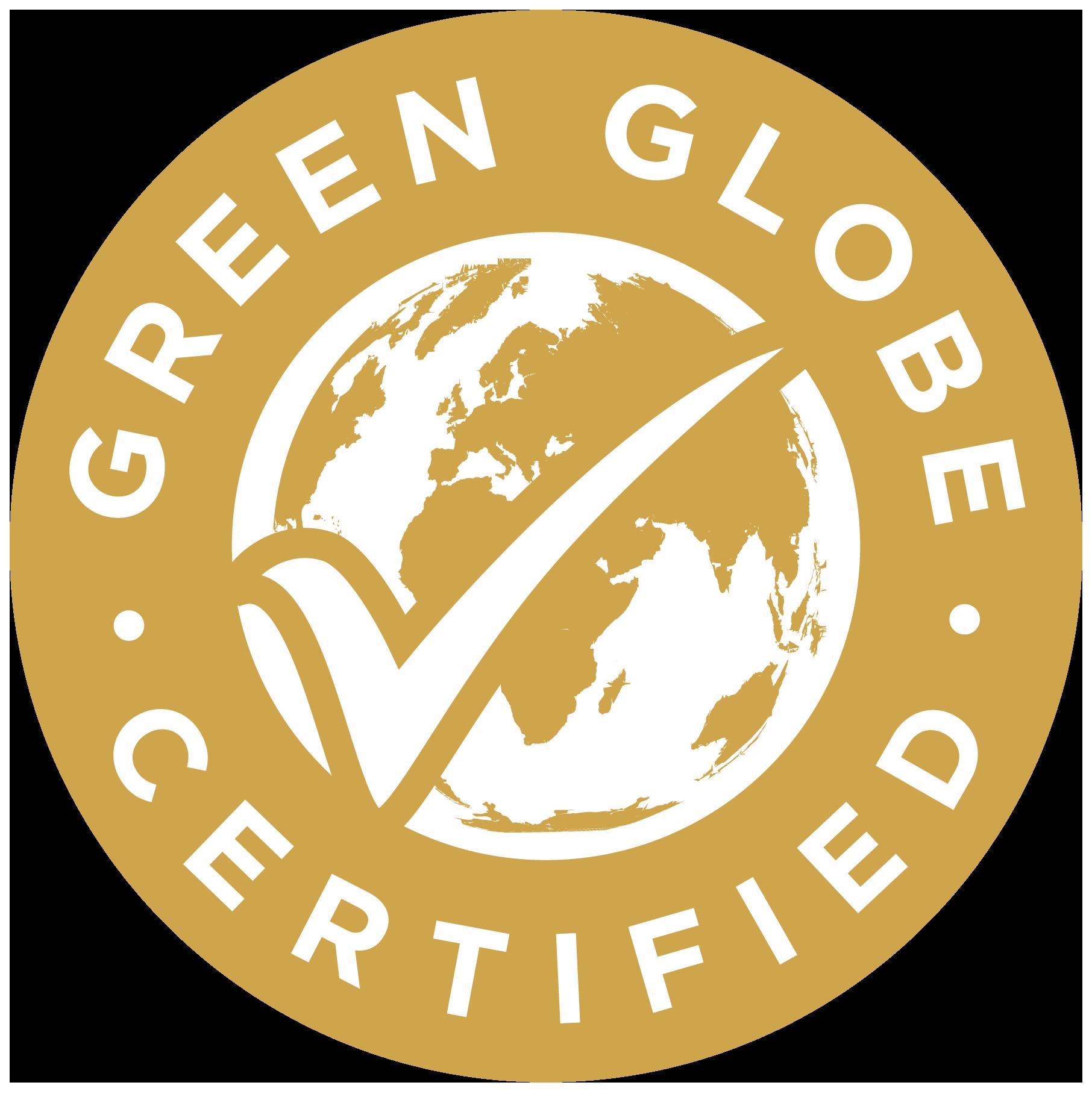 Green globe le pal. Environment clipart clean park