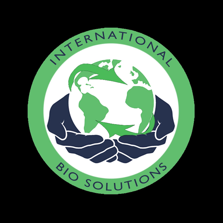 Environment clipart clean park. Environmental up formula international