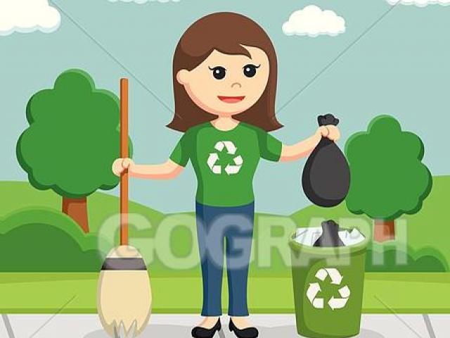 Free download clip art. Environment clipart clean surroundings
