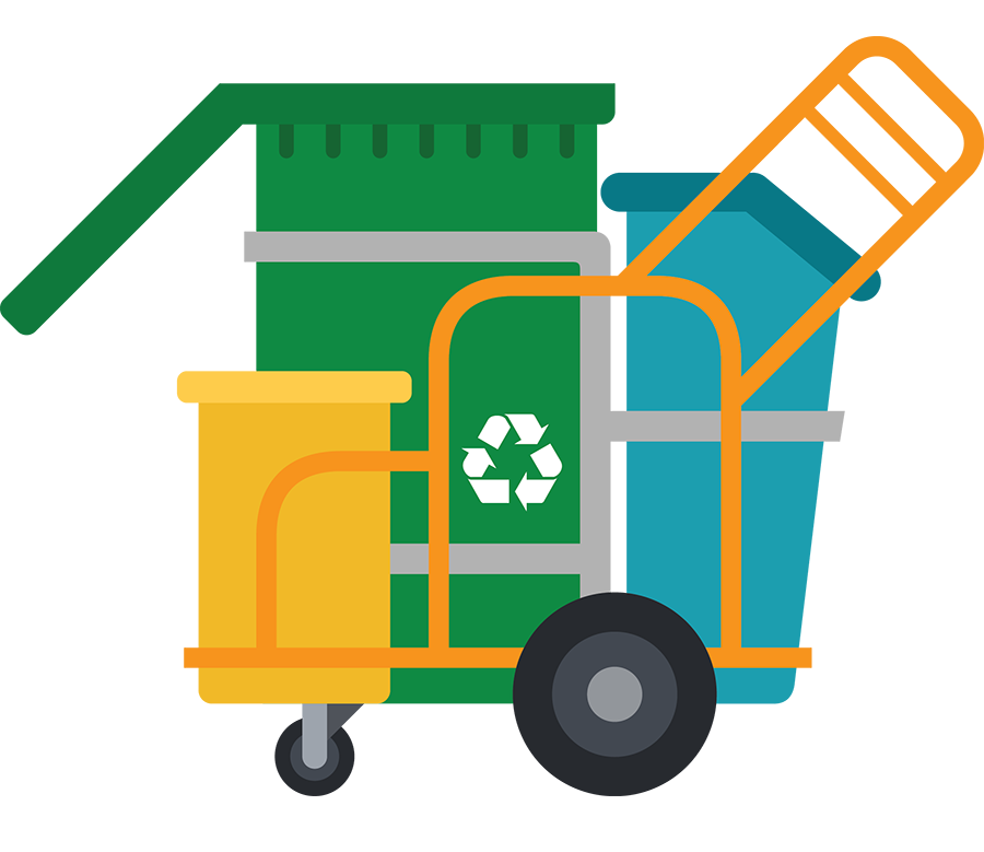 Environment clipart cleaning environment. The town of woodfin