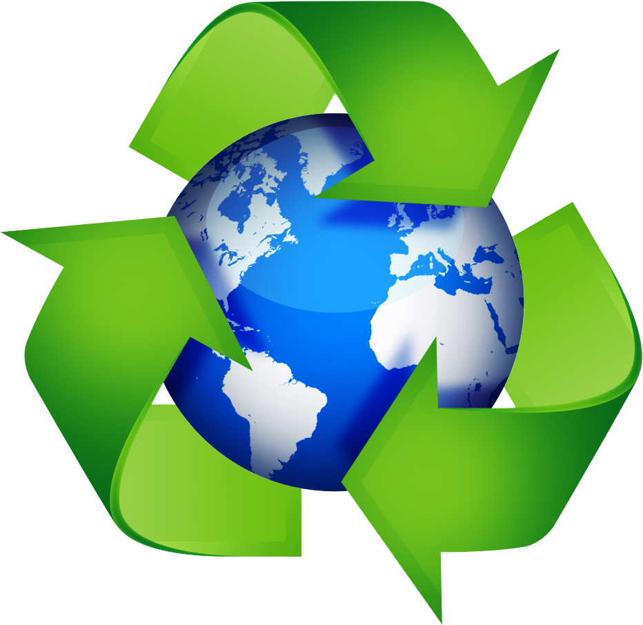 Environmental solutions midlands ltd. Environment clipart cleaning environment