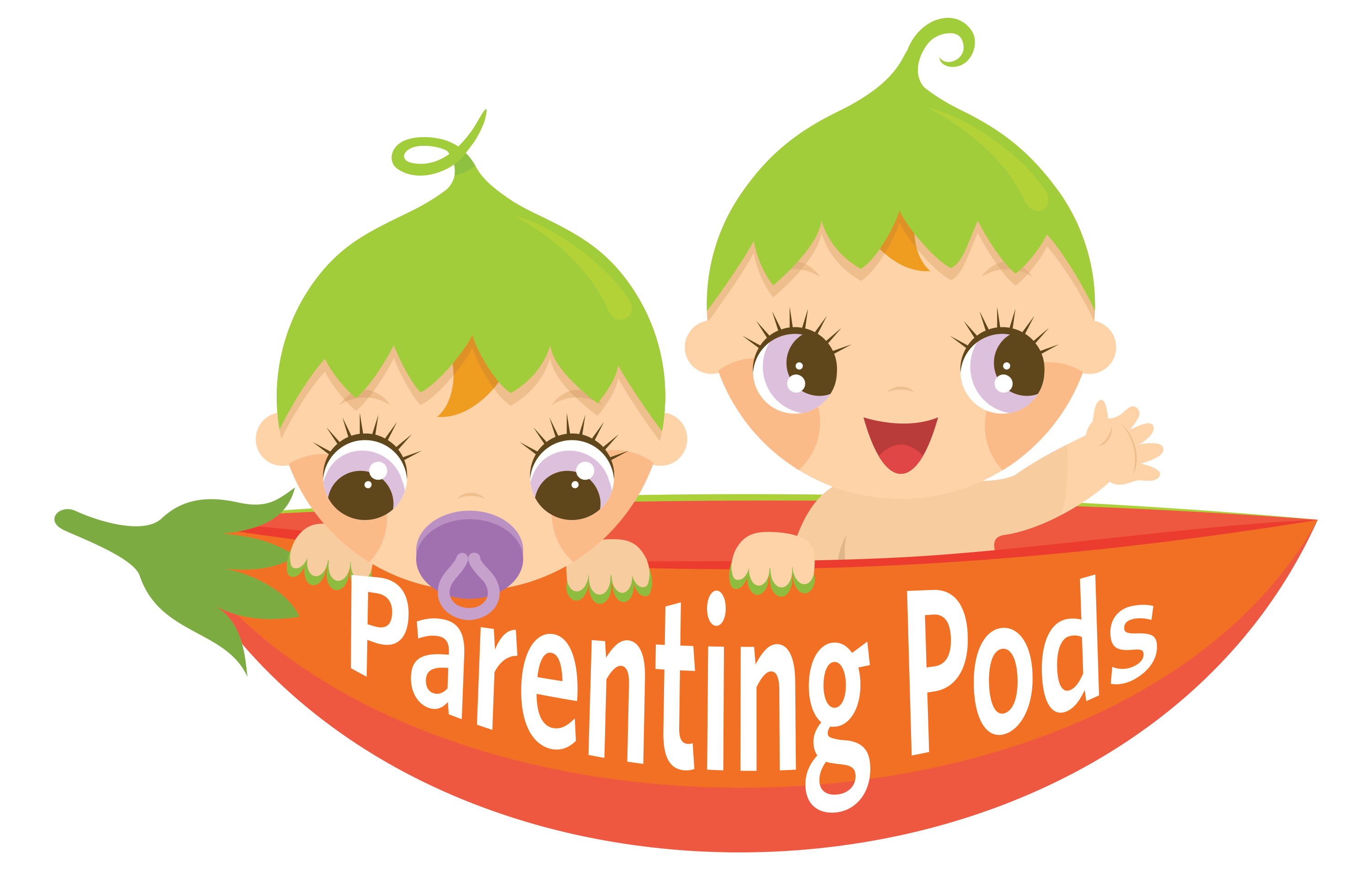 Parenting pods wiseschool wise. Environment clipart conducive learning environment