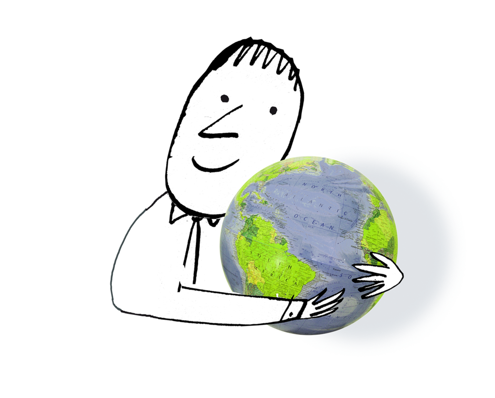 Environment clipart csr. Corporate social responsibility strategy