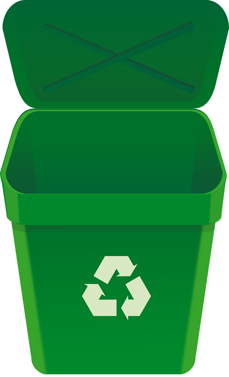 Environment clipart cute. Recycle free on dumielauxepices