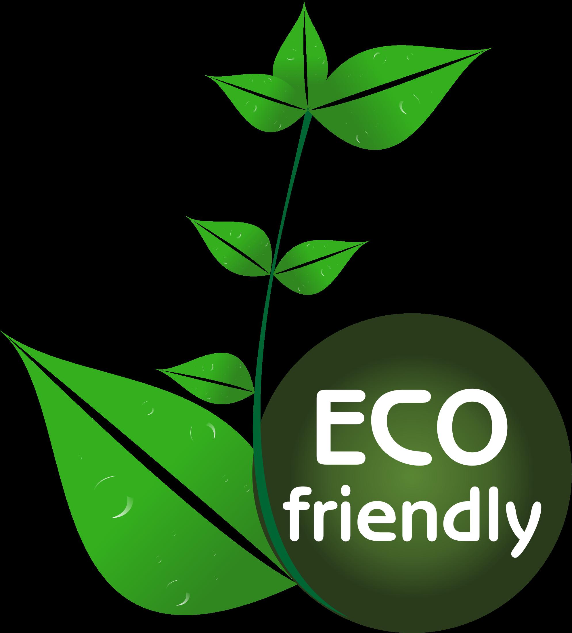 collection of environmentally. Environment clipart eco friendly