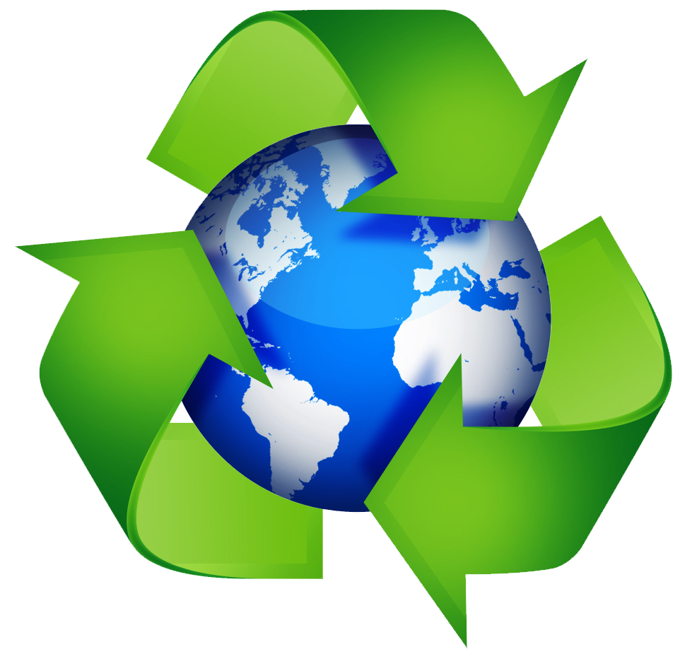 Environment management services ltd. Garbage clipart dry waste