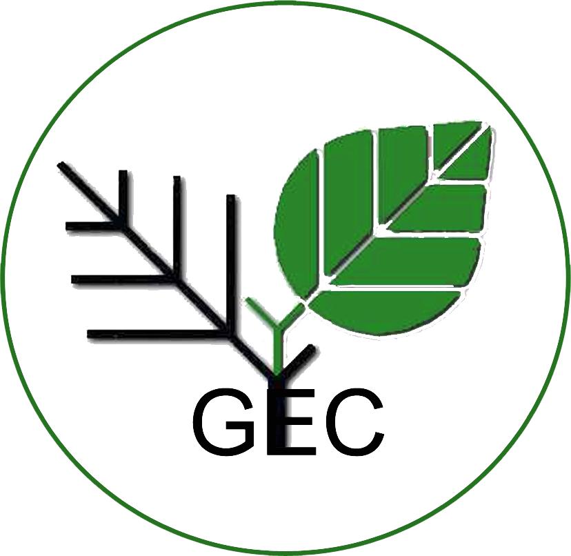 Gec envis centre status. Environment clipart ecosystem