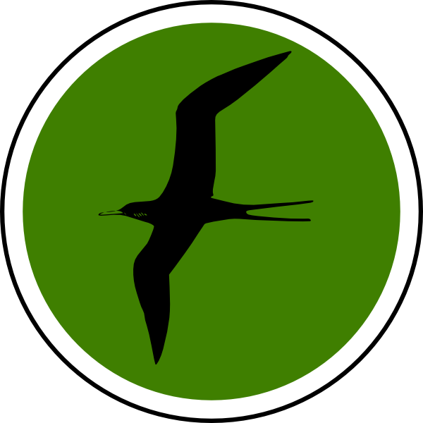 Cultural service migratory species. Environment clipart ecosystem