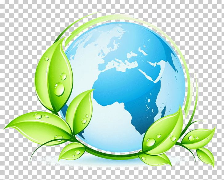 Environment clipart environment earth. Natural global warming ecology