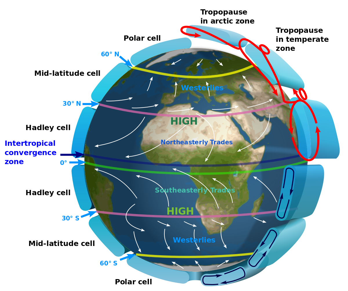 Environment clipart environment earth. Prevailing winds wikipedia