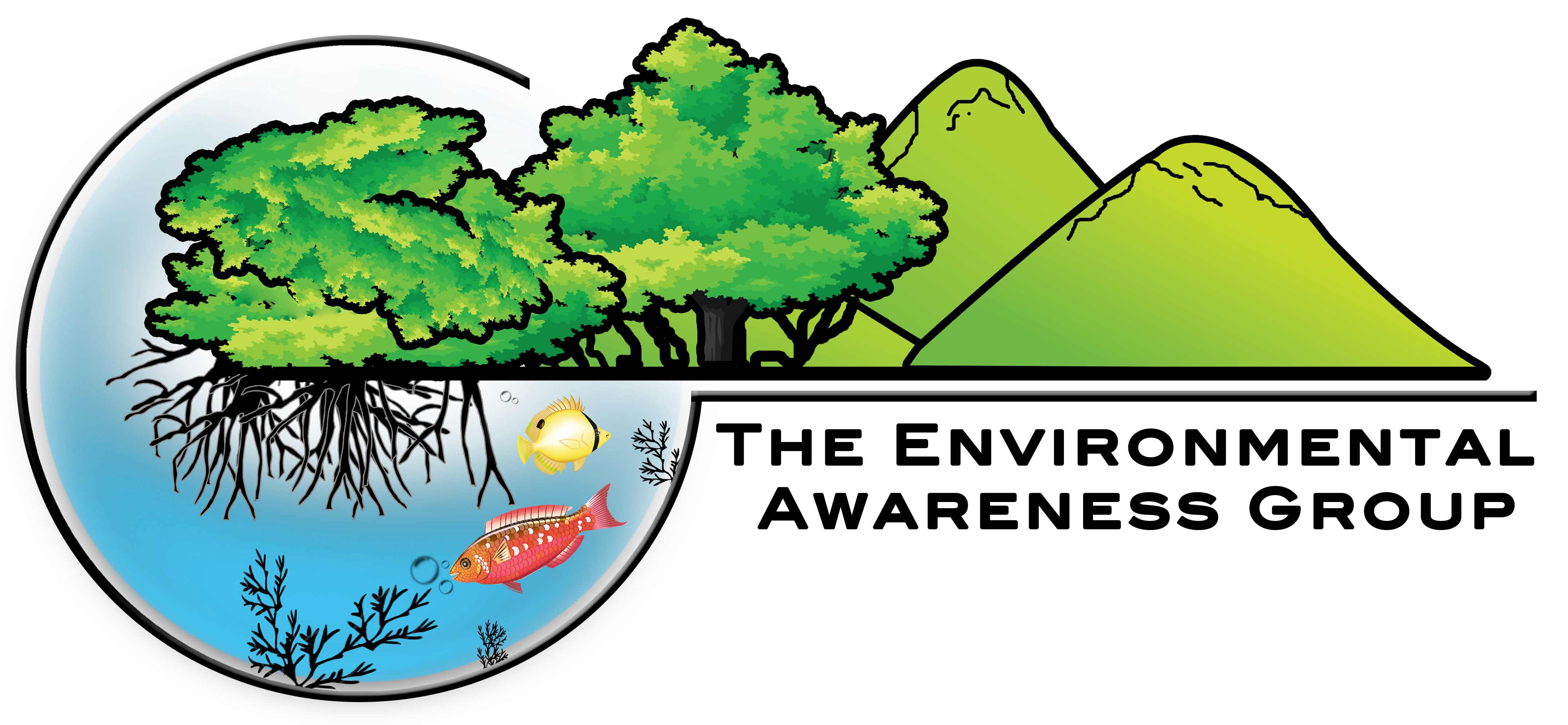 Environment clipart environment logo. Just testing the environmental