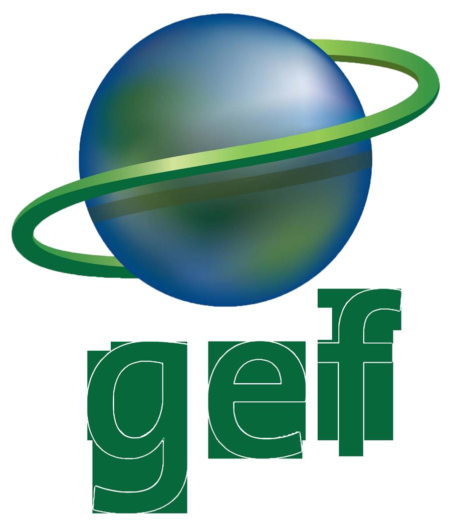 Environment clipart environment logo. Gef global facility