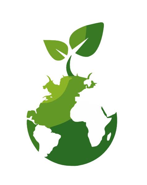Environment clipart environment logo. Free environmental logos cliparts