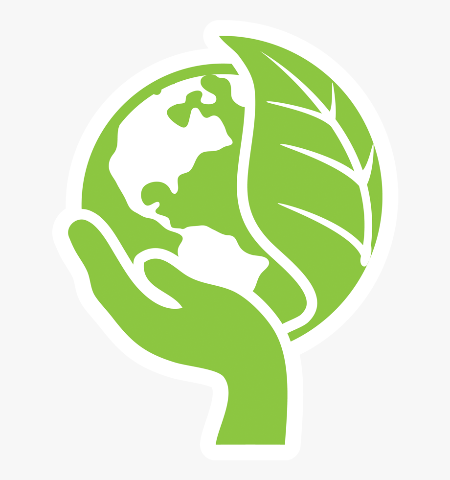School science and . Environment clipart environment logo