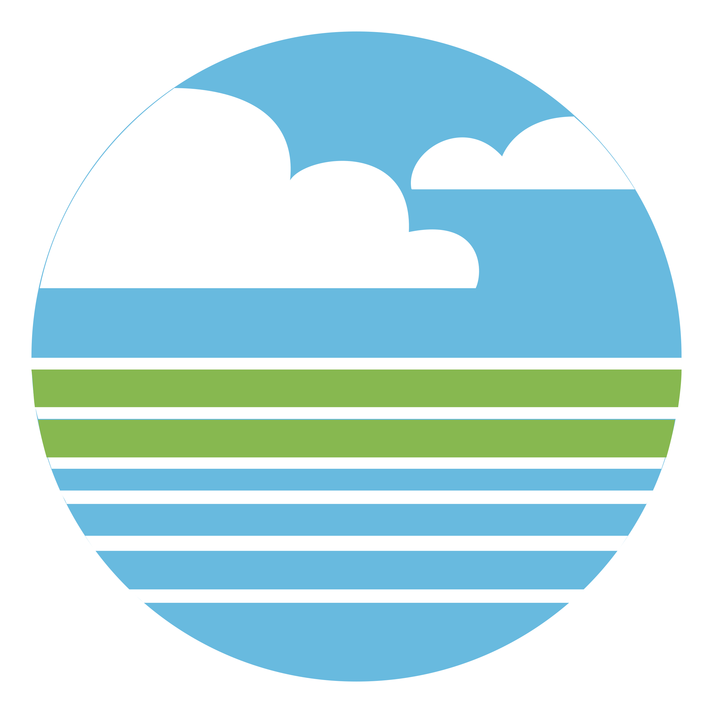 Ministry of the png. Environment clipart environment logo