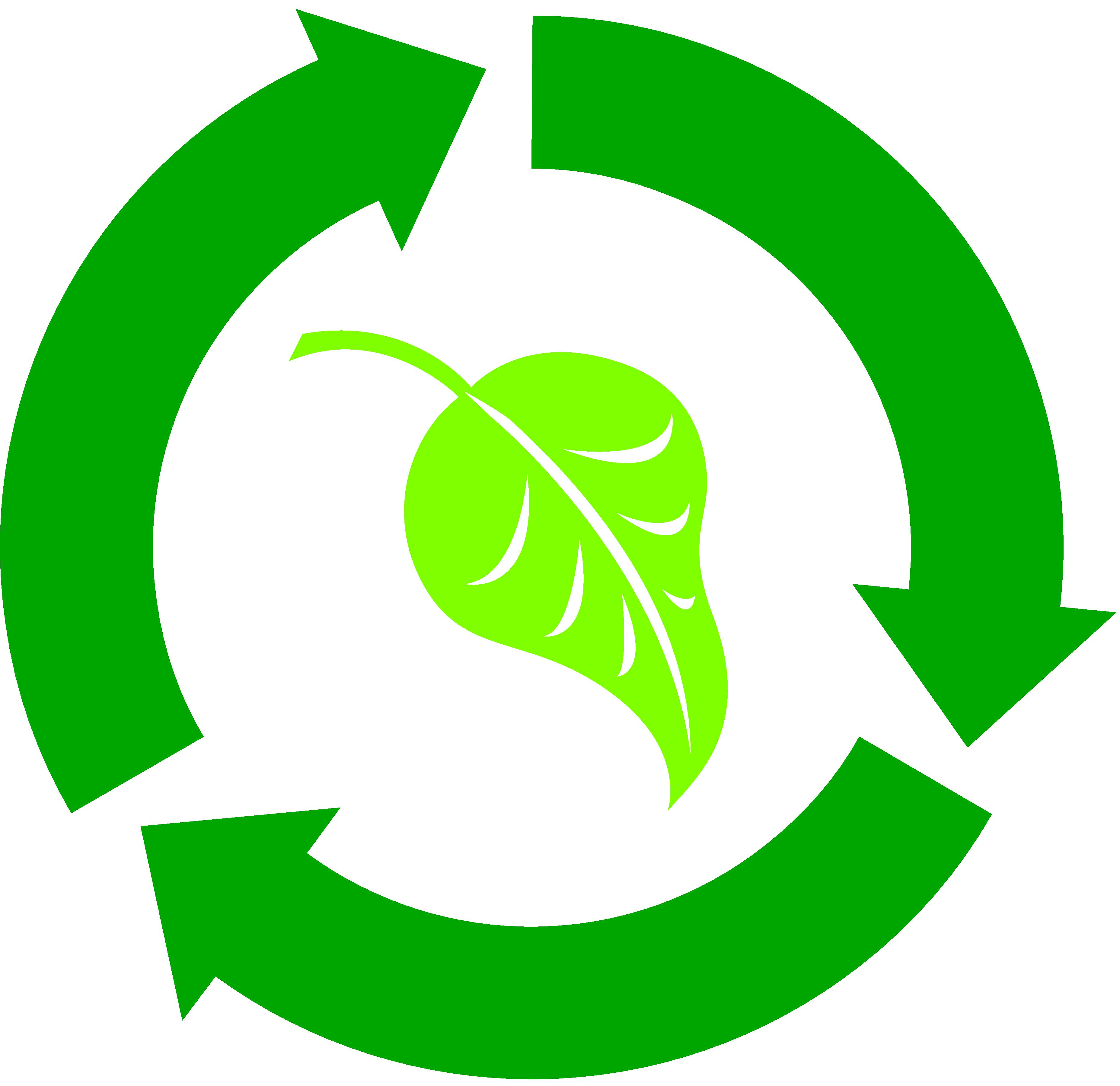 Free environmental logos cliparts. Environment clipart environment logo