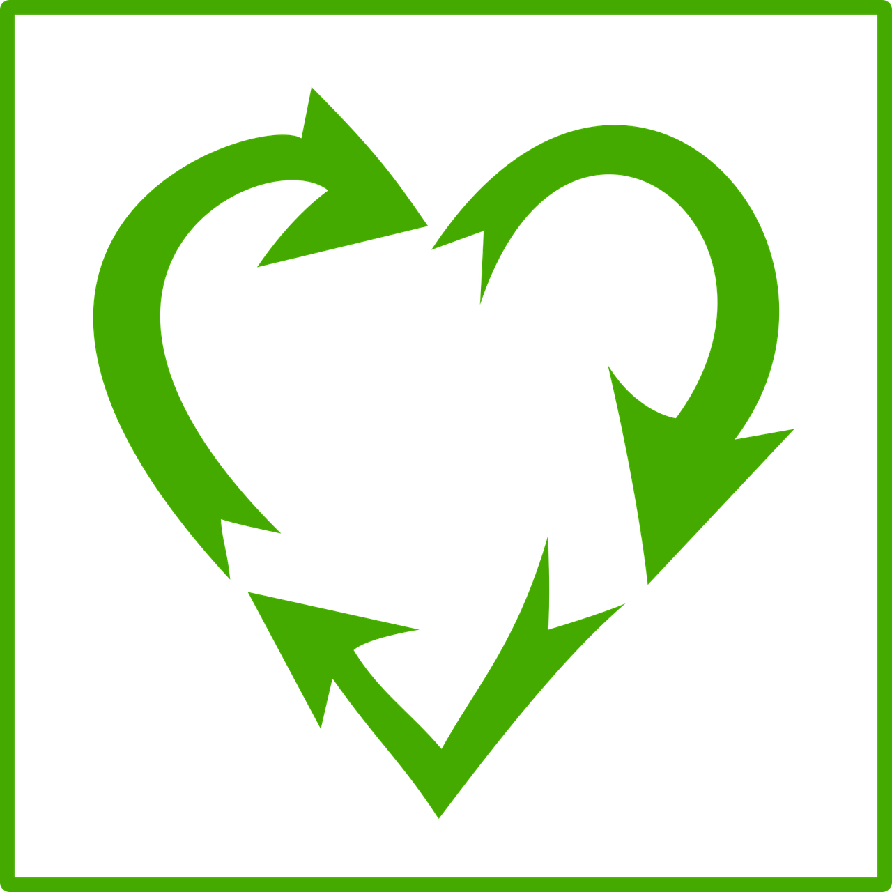 Environment clipart environment poster. Free image on pixabay