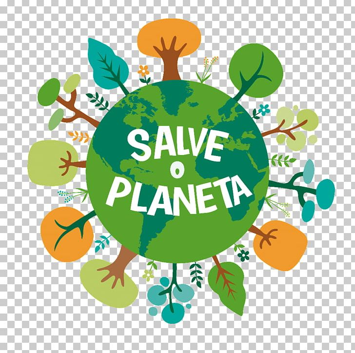 Environment clipart environment poster. Earth planet natural png