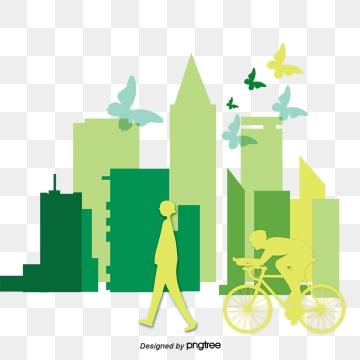Environment clipart environment poster. Environmental png images vector