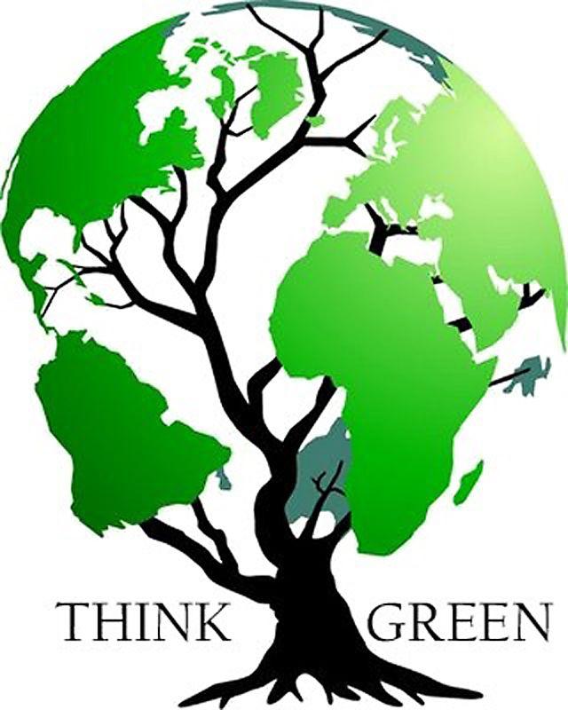 World day school . Environment clipart environment poster