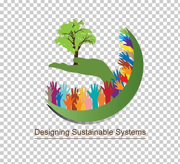 Environmental protection natural png. Environment clipart environment wallpaper