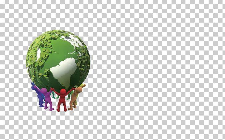 Earth environmental protection natural. Environment clipart environment wallpaper