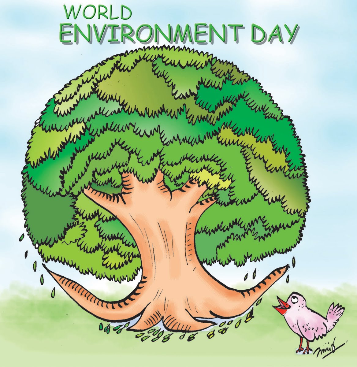 Environment clipart environment wallpaper. Picturespool world day wallpapers