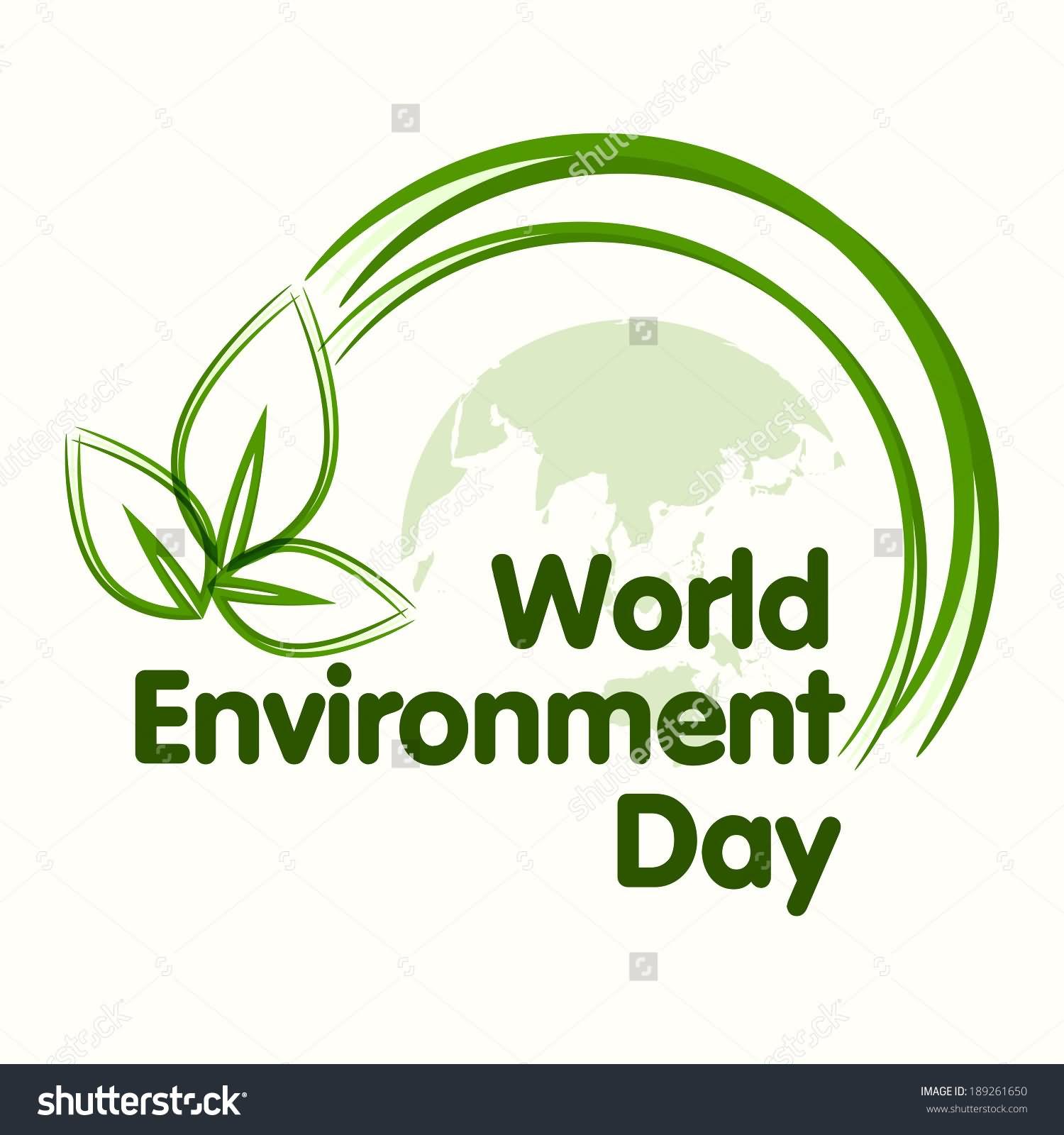 Environment clipart environment wallpaper.  most wonderful world