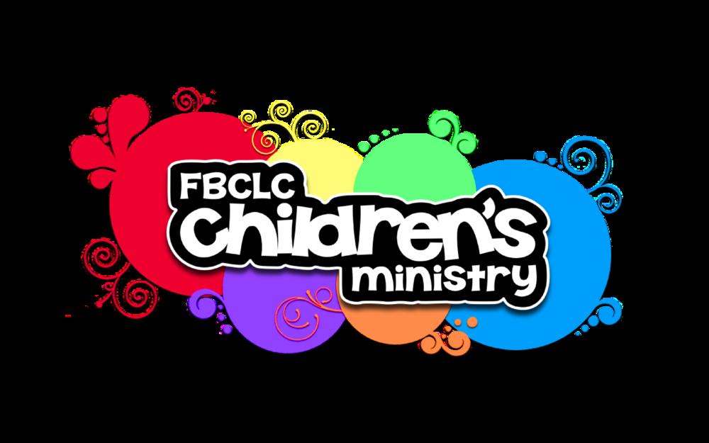 Children s ministry fbc. Environment clipart environment word