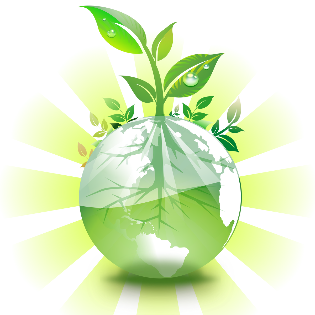Environment clipart environment word. Love recognizes no barriers