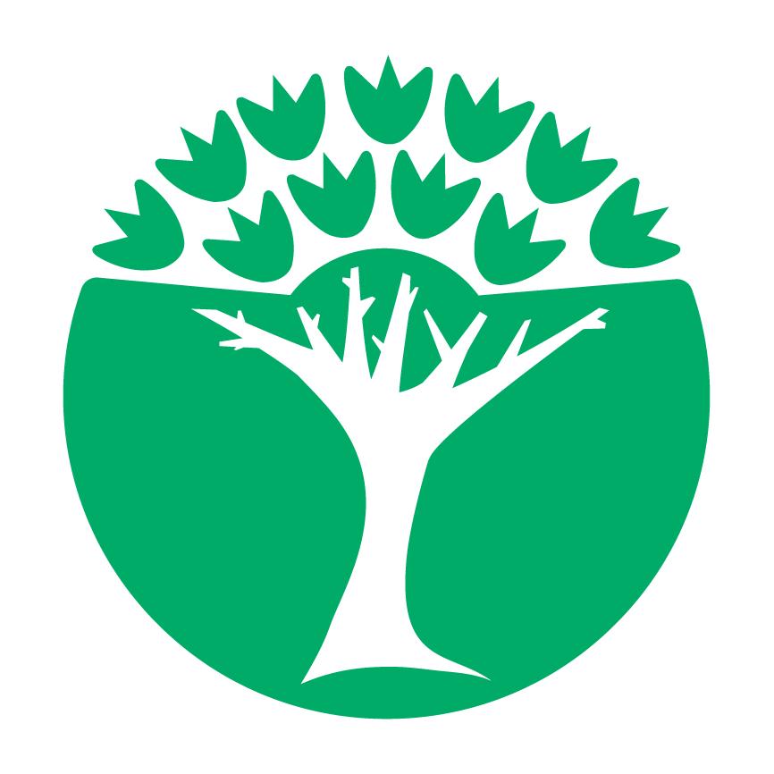 Themes eco schools examines. Environment clipart environmental awareness