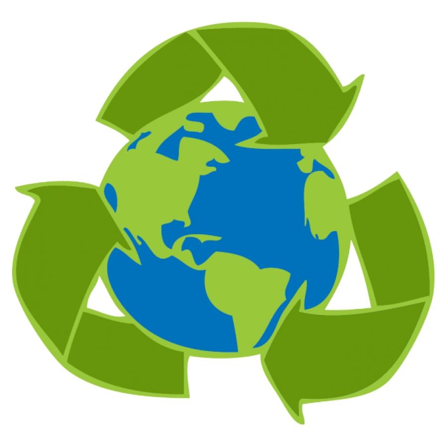 Alpha cares june is. Environment clipart environmental awareness