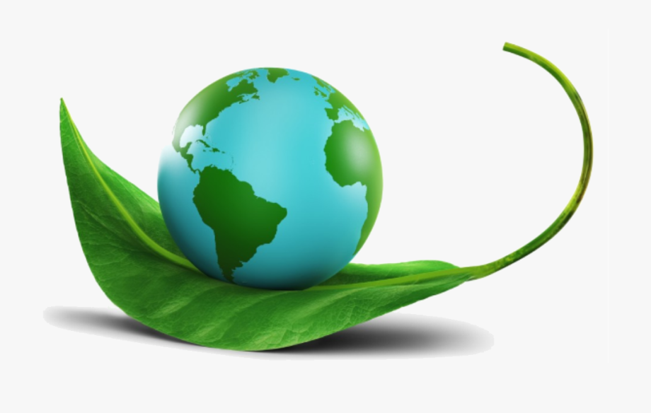 Environment clipart environmental awareness. Mother earth