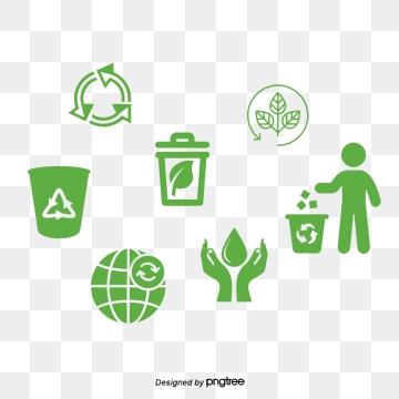 Png images vector and. Environment clipart environmental awareness