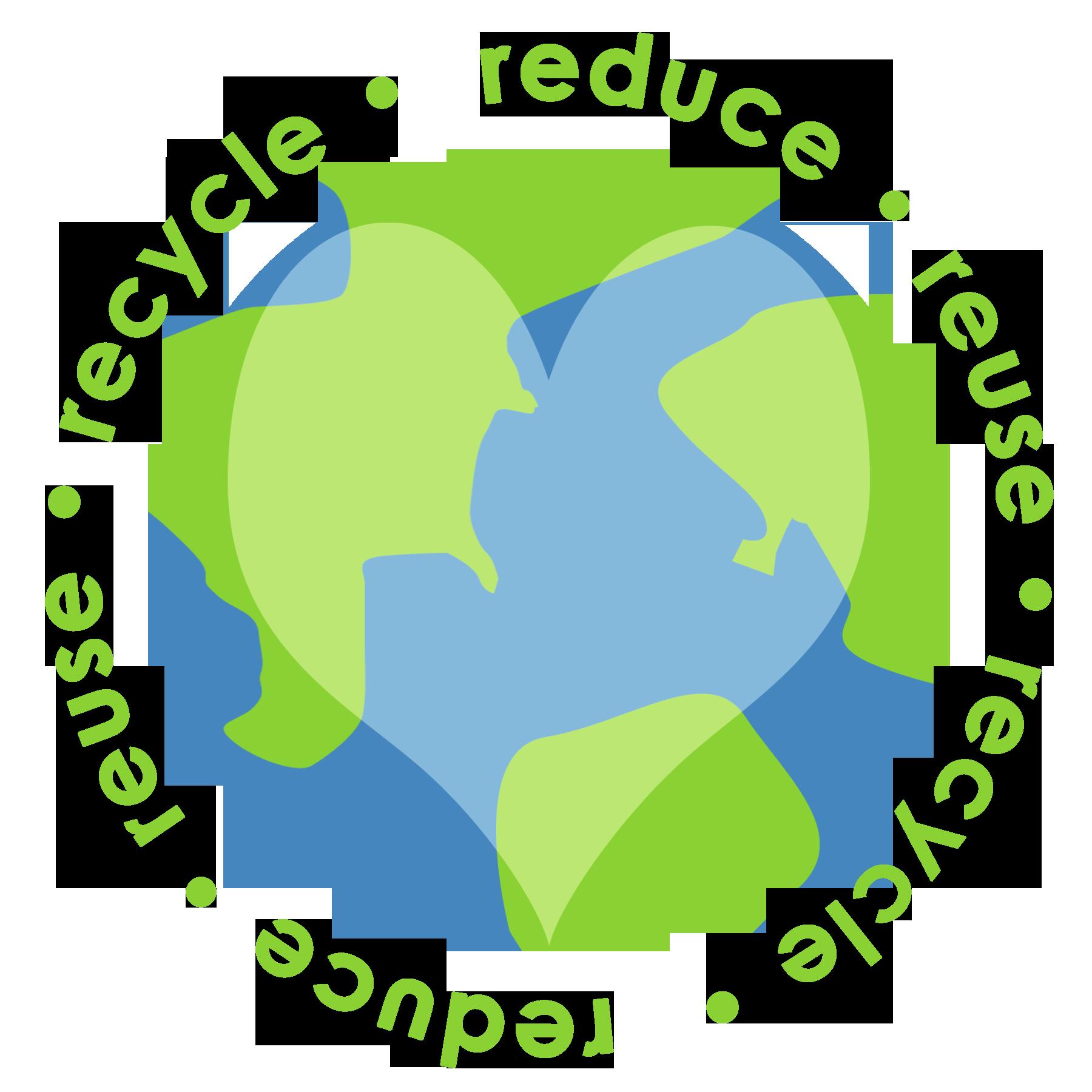 Clip art collection on. Environment clipart environmental awareness