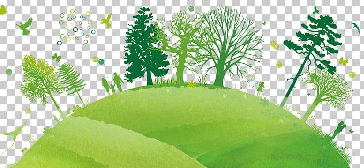 Environment clipart environmental background. Engineering natural pollution