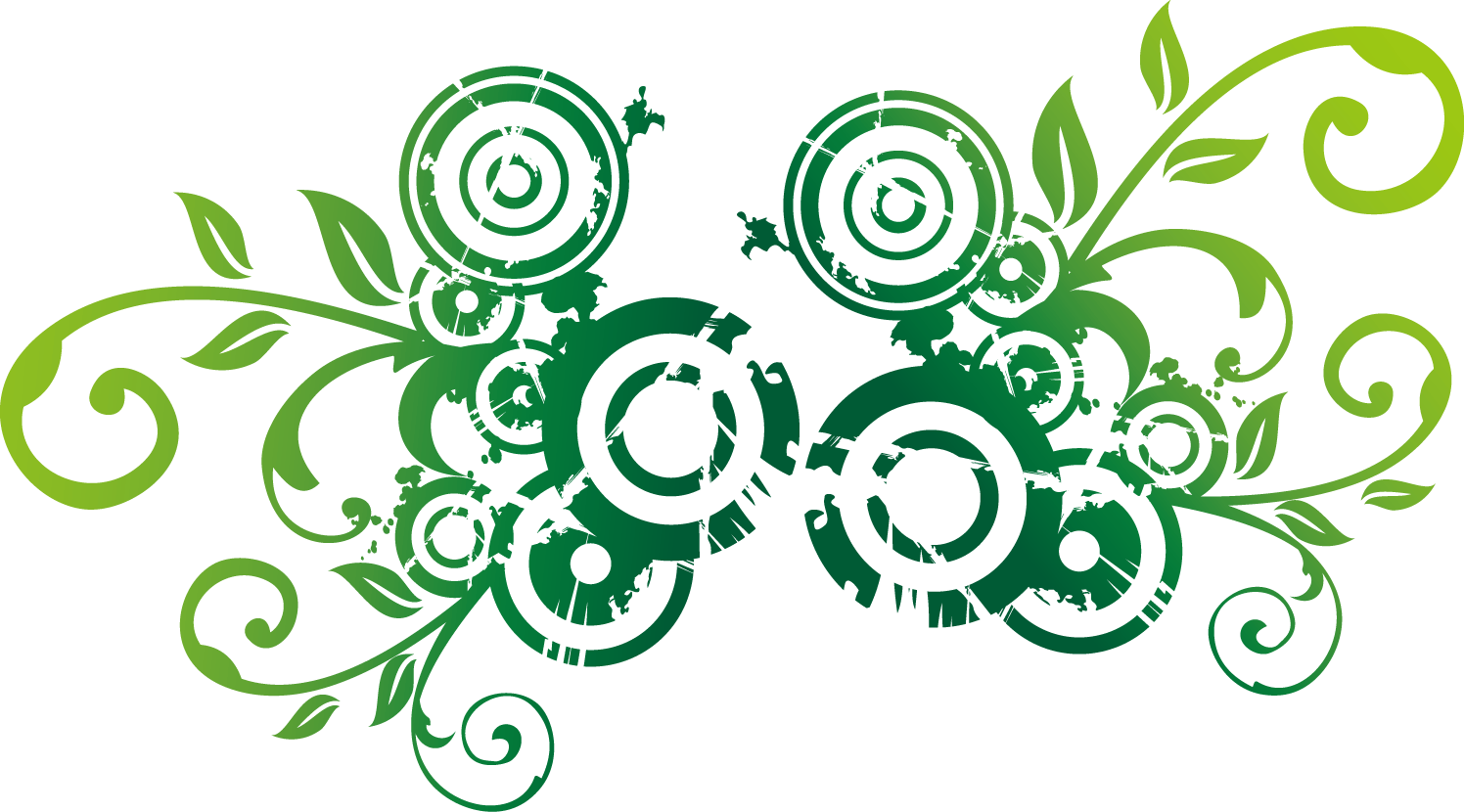 Green protection pattern transprent. Environment clipart environmental background