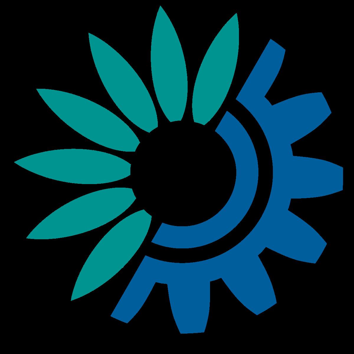 European agency wikipedia . Environment clipart environmental condition