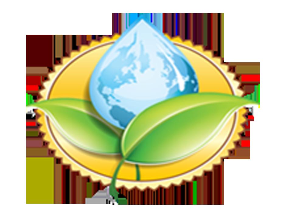 Environment clipart environmental condition. Mead johnson nutrition corporate