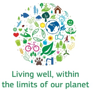 Environment clipart environmental condition. The ireland