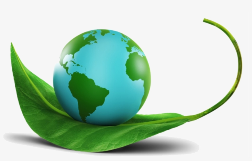 Mother earth protection . Environment clipart environmental conservation