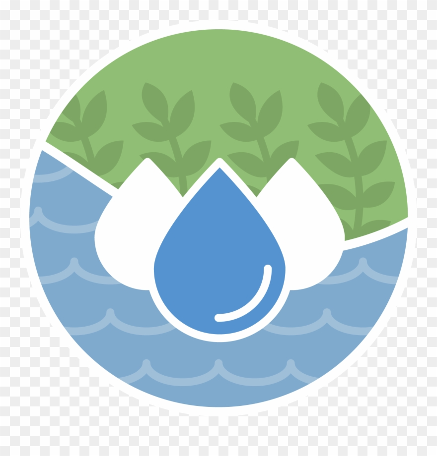 Natural safe . Environment clipart environmental conservation