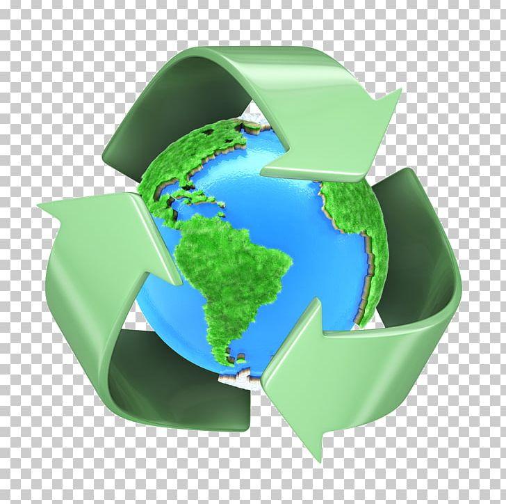 Environment clipart environmental degradation. Natural ecology world
