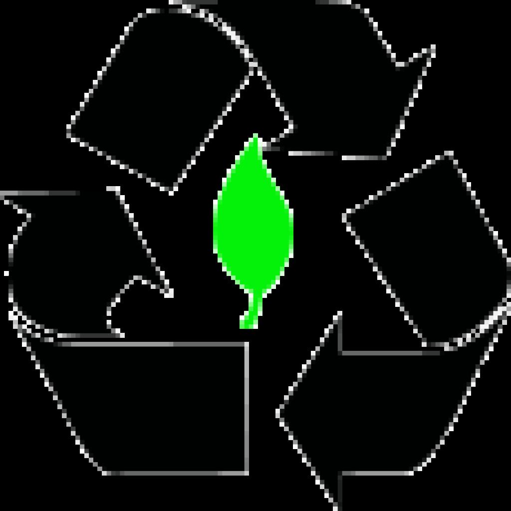 Health natural clip art. Environment clipart environmental degradation