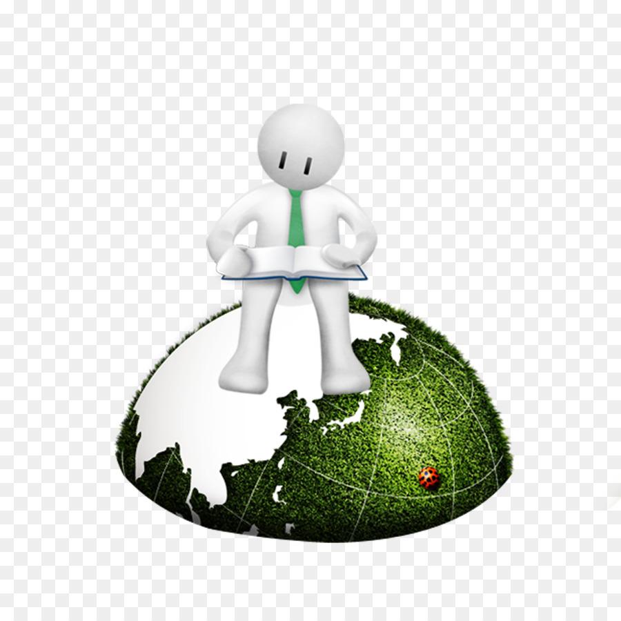Environment clipart environmental degradation. Green grass background png